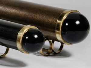teleidoscopes